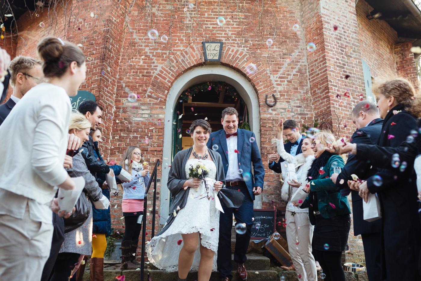 Hochzeit Uetersen Langes Muehle 29