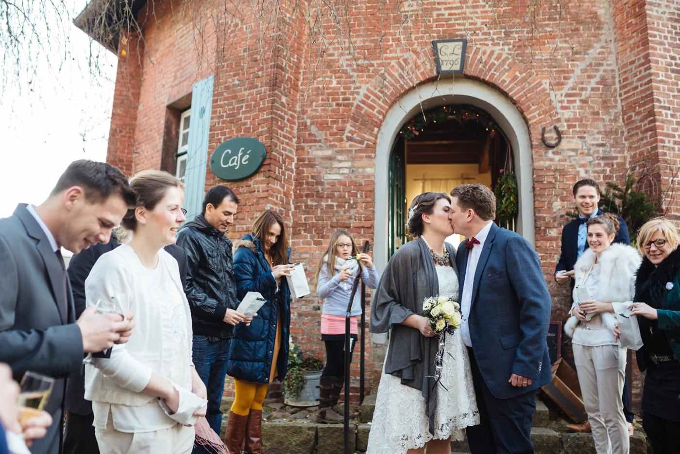 Hochzeit Uetersen Langes Muehle 30