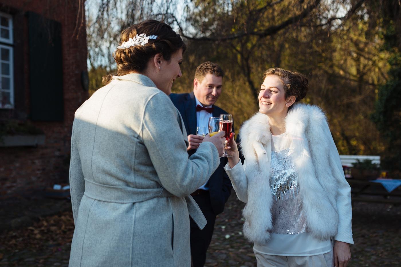 Hochzeit Uetersen Langes Muehle 31