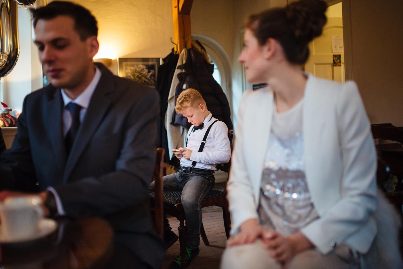 Hochzeit Uetersen Langes Muehle 36