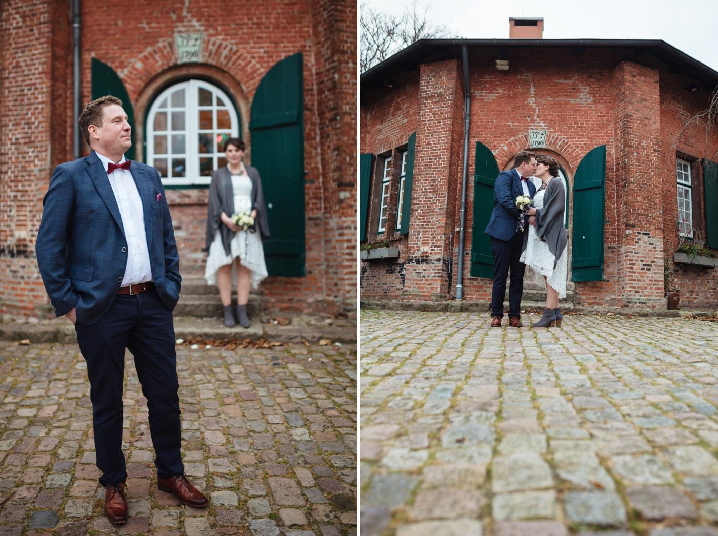 Hochzeit Uetersen Langes Muehle 40