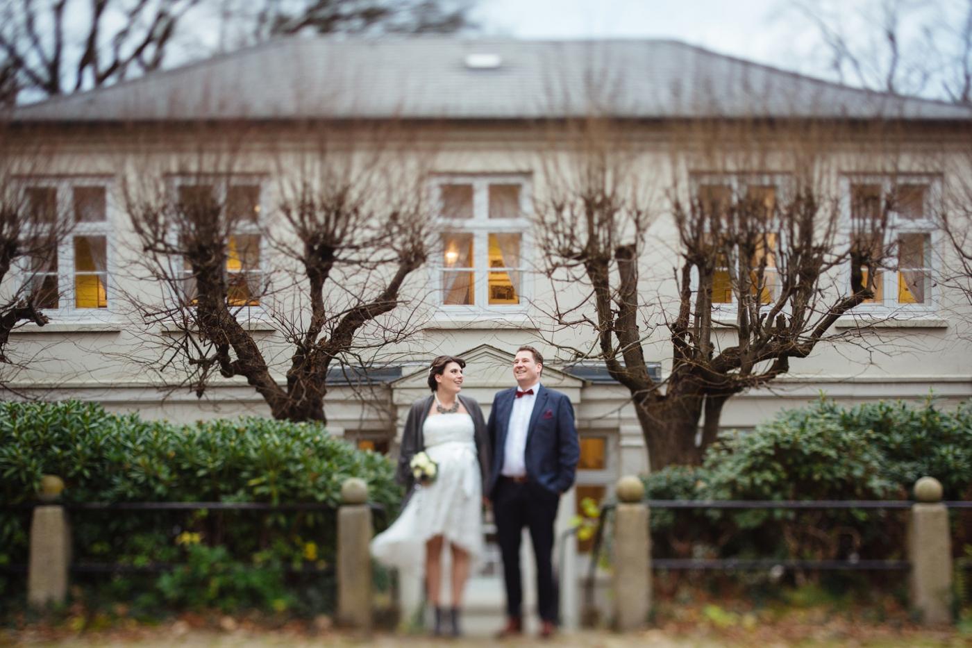 Hochzeit Uetersen Langes Muehle 43