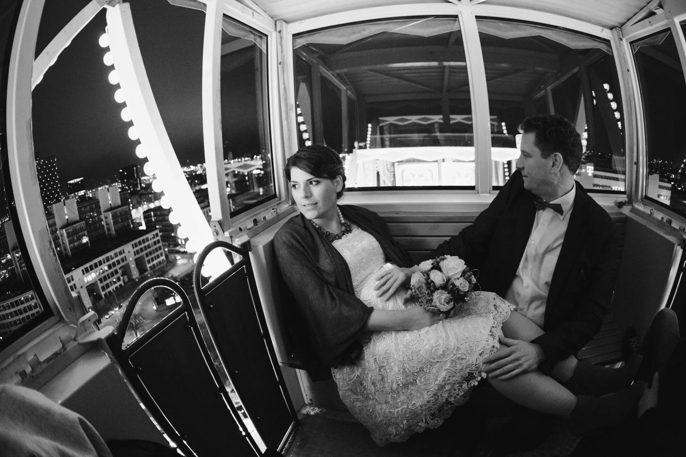 Hochzeit Uetersen Langes Muehle 46