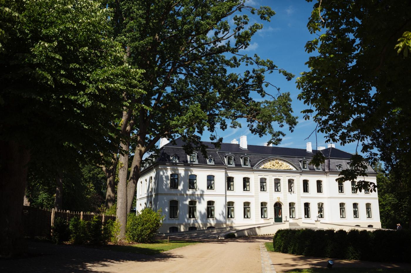 Hochzeit Weissenhaus IseSven 1