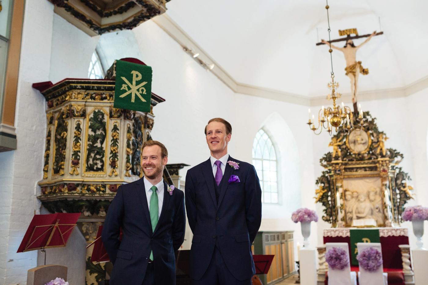 Hochzeit Weissenhaus IseSven 21