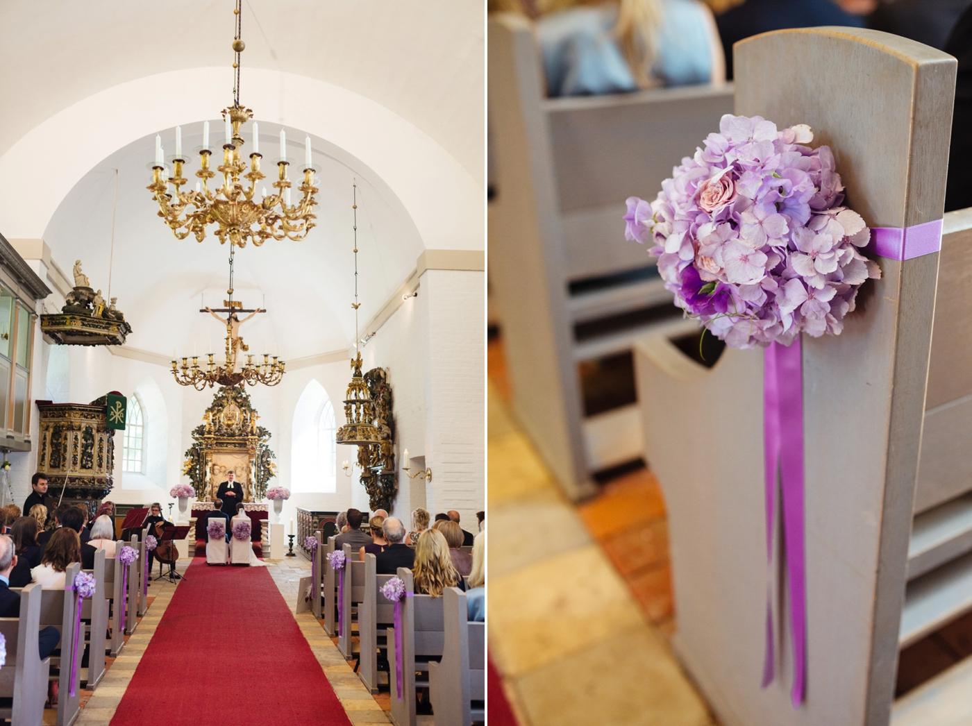 Hochzeit Weissenhaus IseSven 24