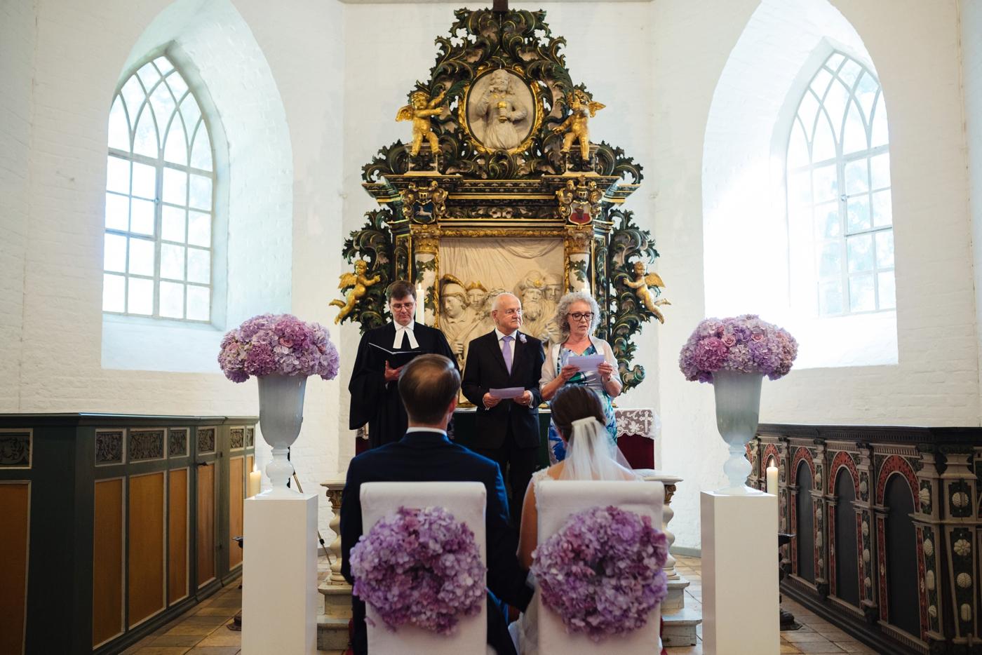 Hochzeit Weissenhaus IseSven 27