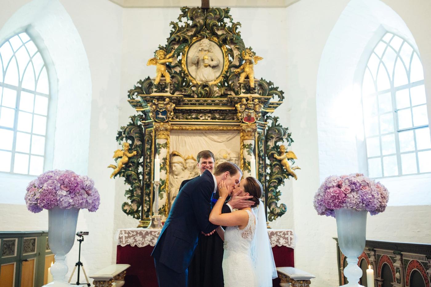 Hochzeit Weissenhaus IseSven 29