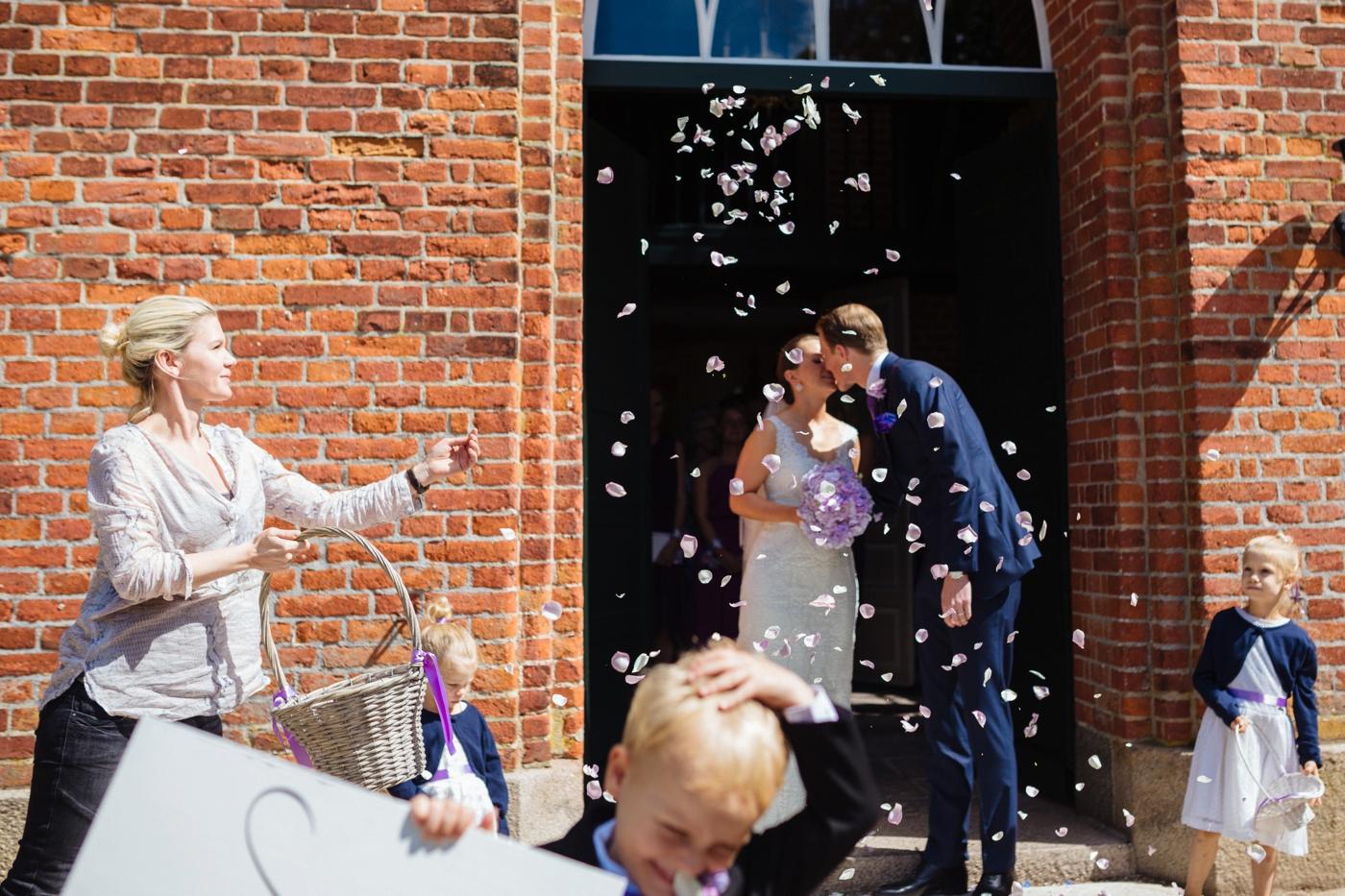 Hochzeit Weissenhaus IseSven 32