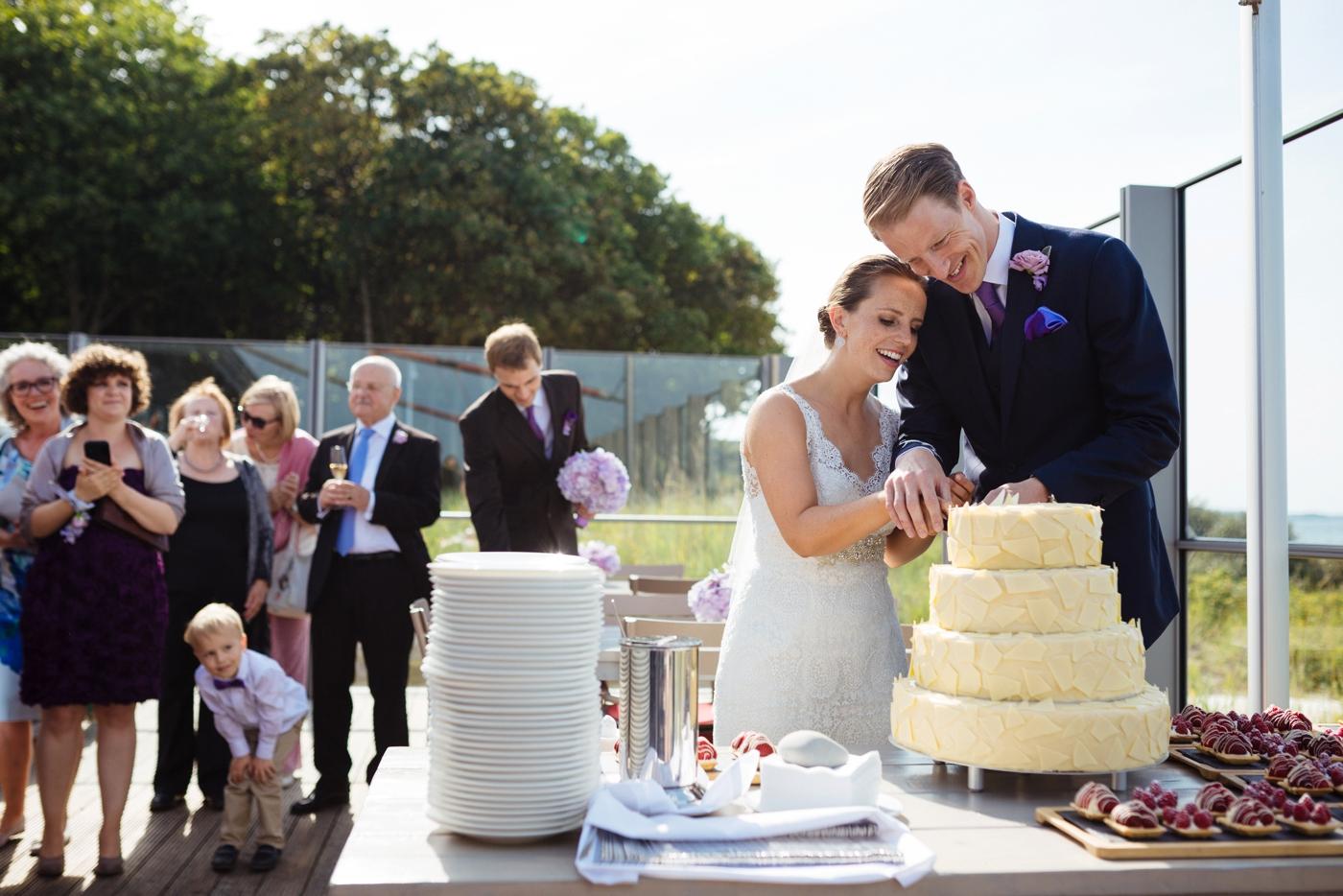 Hochzeit Weissenhaus IseSven 40