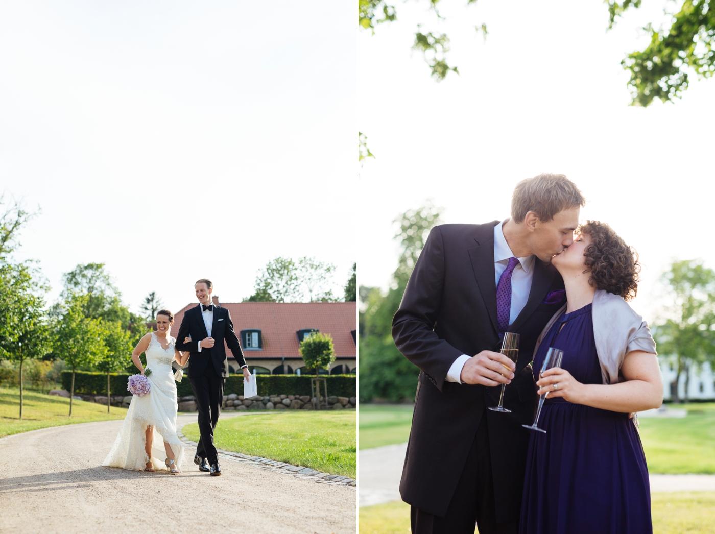 Hochzeit Weissenhaus IseSven 65
