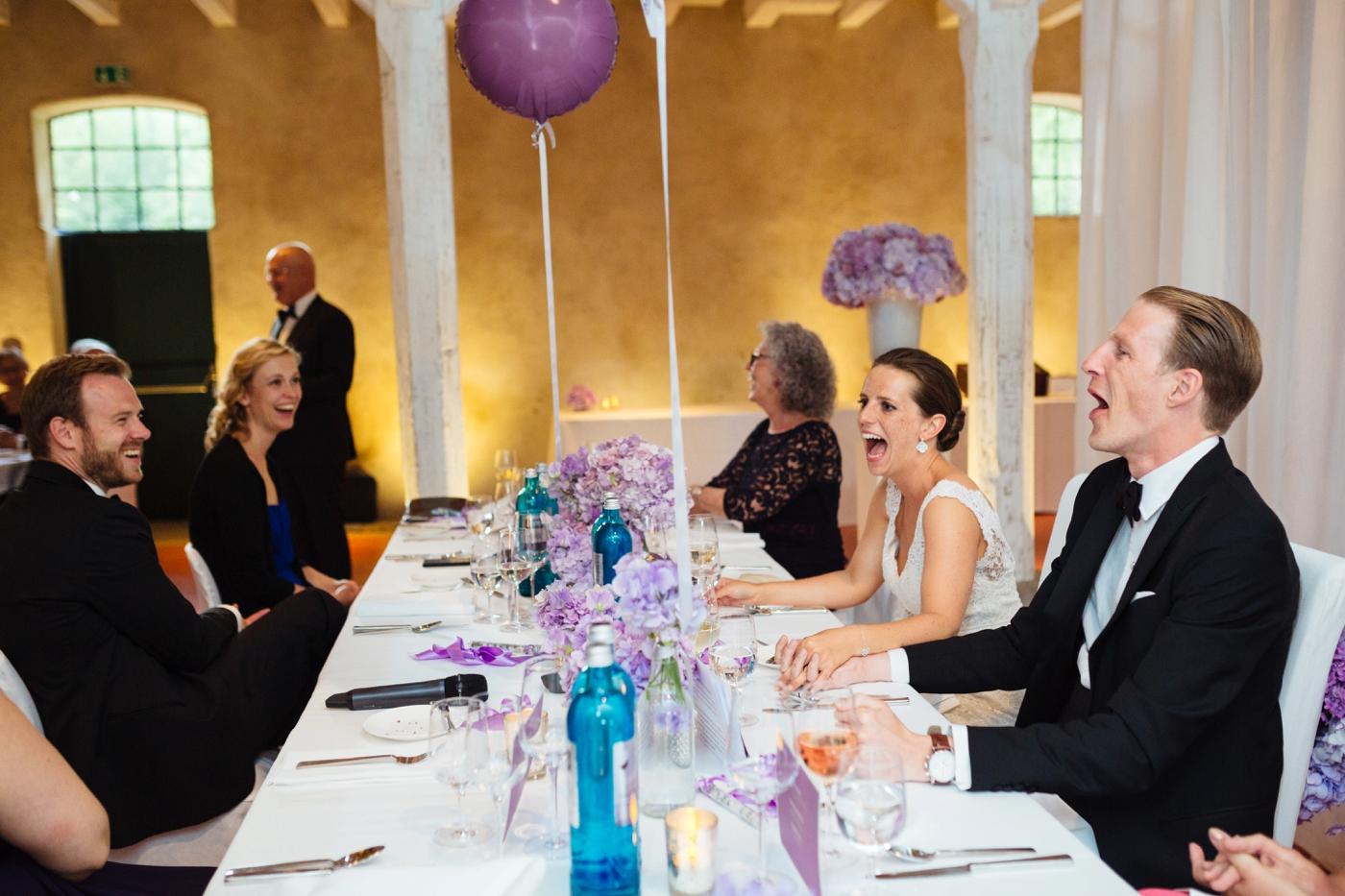 Hochzeit Weissenhaus IseSven 71