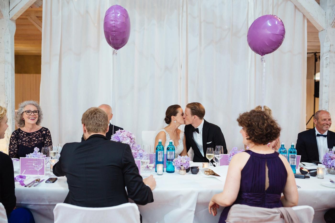 Hochzeit Weissenhaus IseSven 73