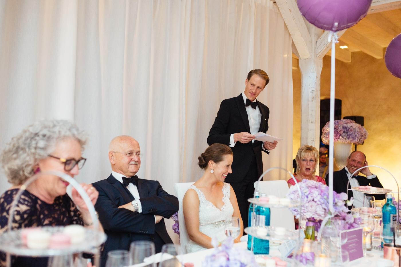Hochzeit Weissenhaus IseSven 77
