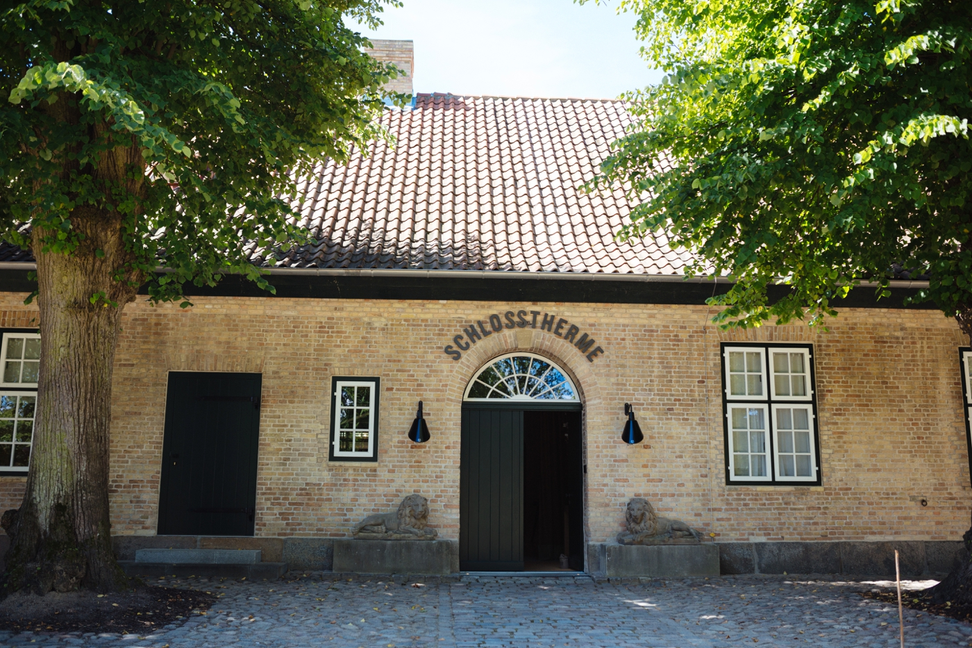Hochzeit Weissenhaus IseSven 8