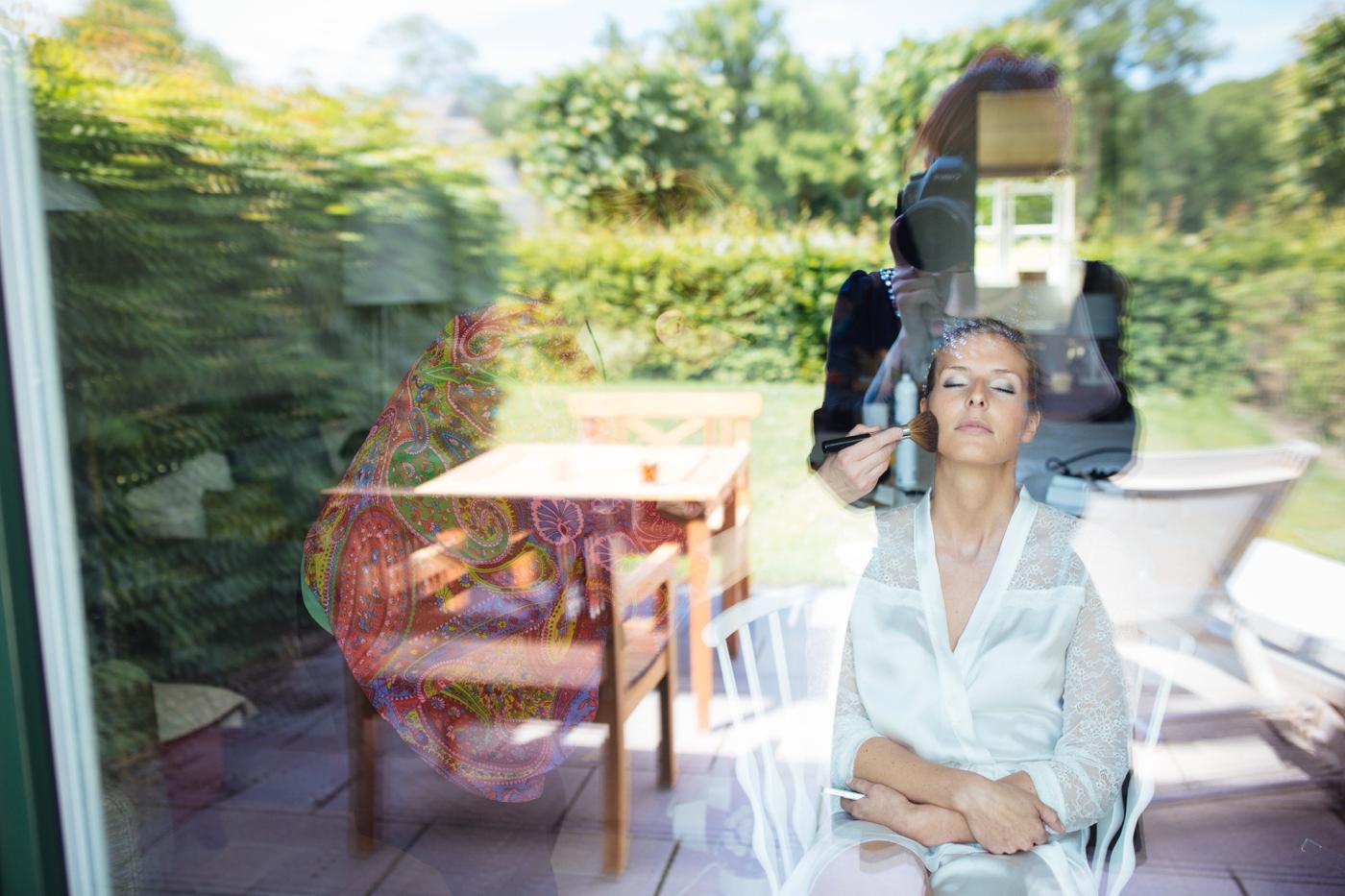 Hochzeit Weissenhaus LuisaFlorian 10