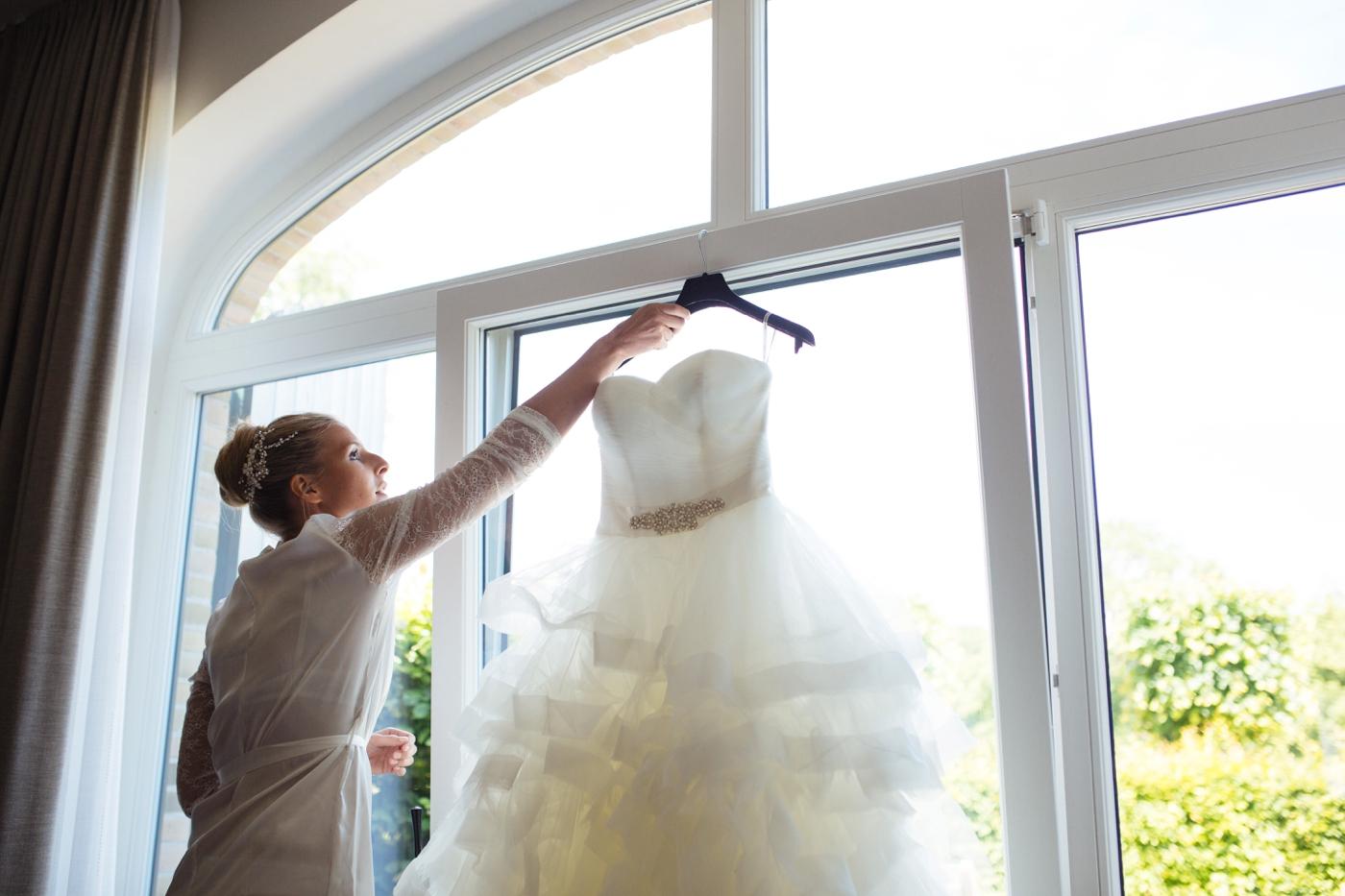 Hochzeit Weissenhaus LuisaFlorian 11