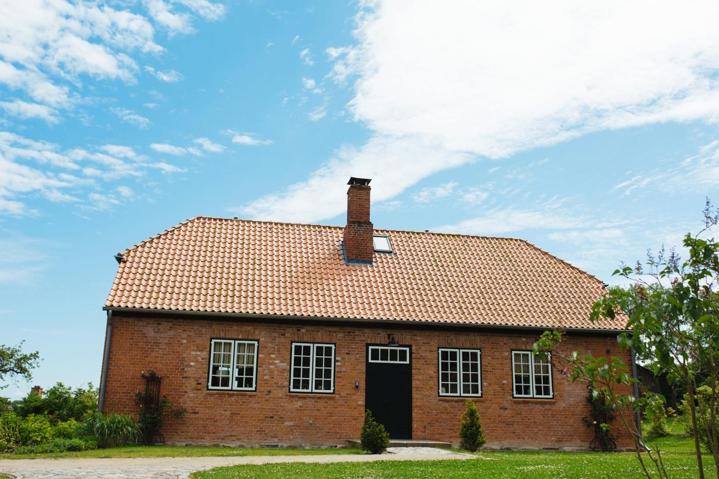 Hochzeit Weissenhaus LuisaFlorian 12