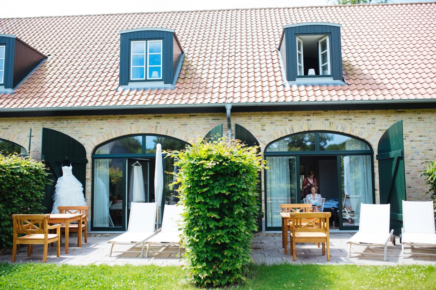 Hochzeit Weissenhaus LuisaFlorian 2