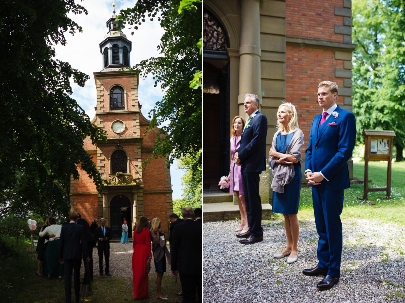 Hochzeit Weissenhaus LuisaFlorian 25