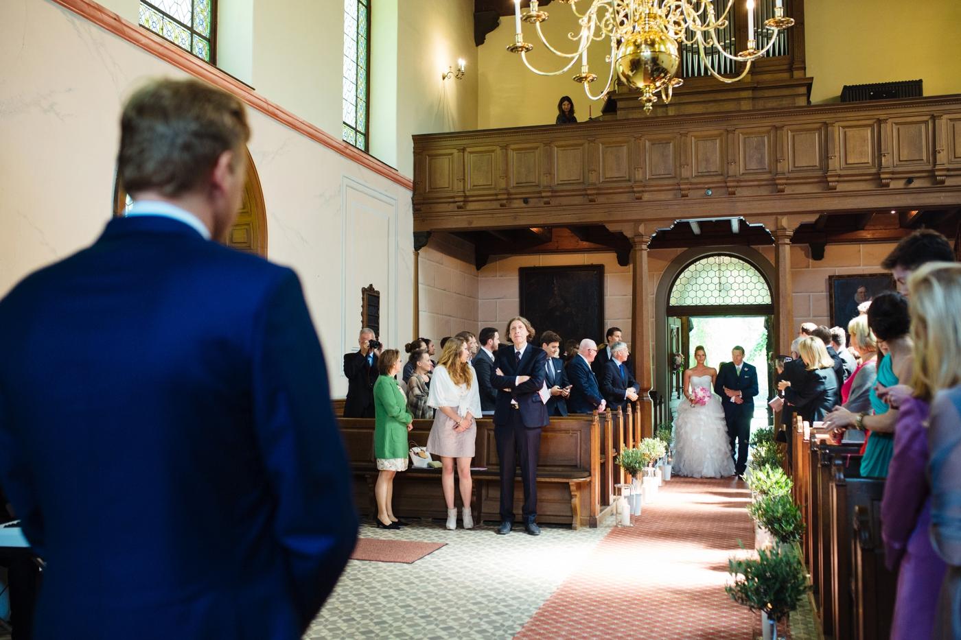 Hochzeit Weissenhaus LuisaFlorian 27