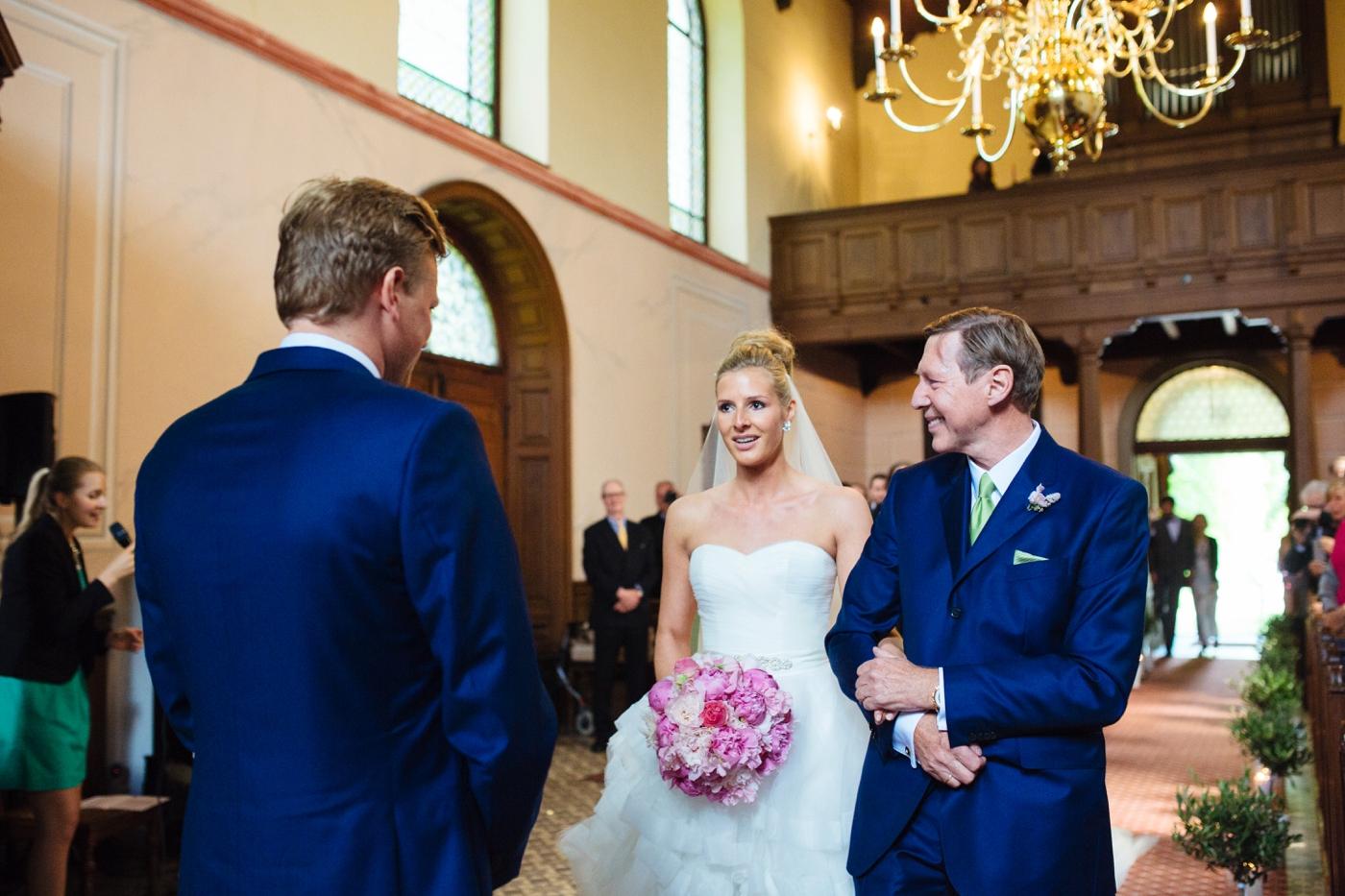 Hochzeit Weissenhaus LuisaFlorian 28