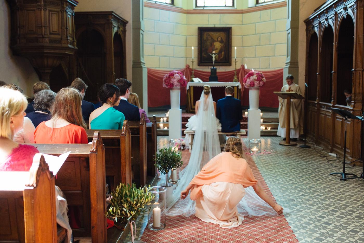 Hochzeit Weissenhaus LuisaFlorian 29
