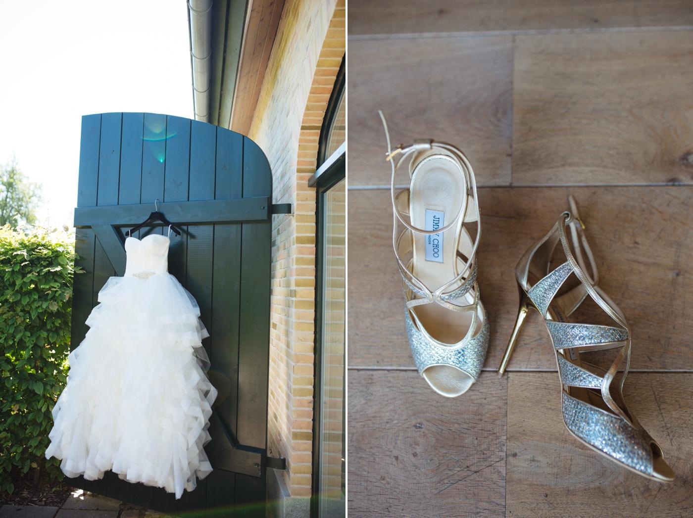 Hochzeit Weissenhaus LuisaFlorian 3