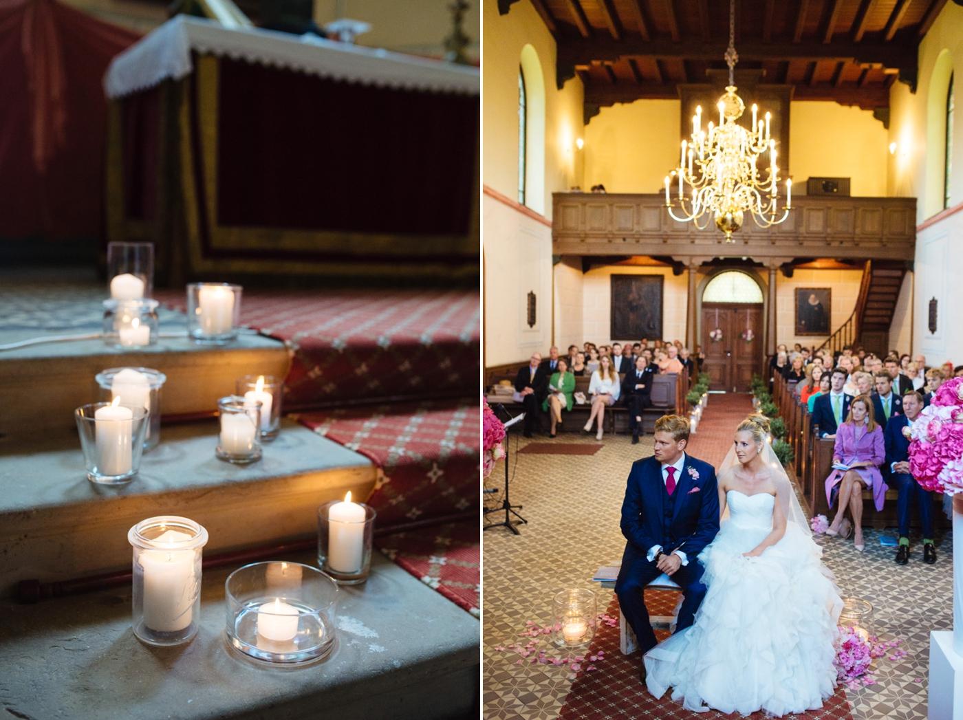 Hochzeit Weissenhaus LuisaFlorian 30