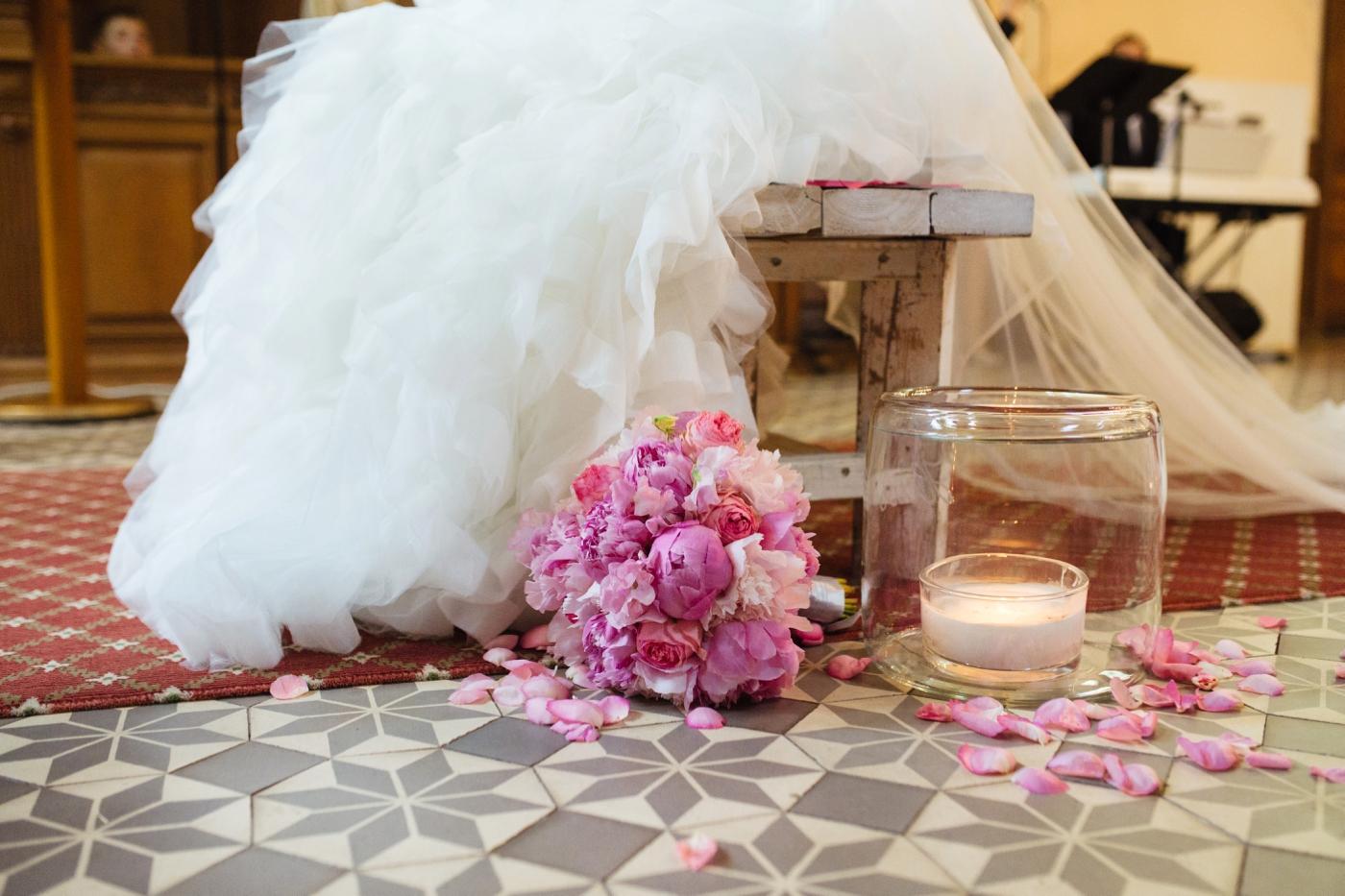 Hochzeit Weissenhaus LuisaFlorian 31