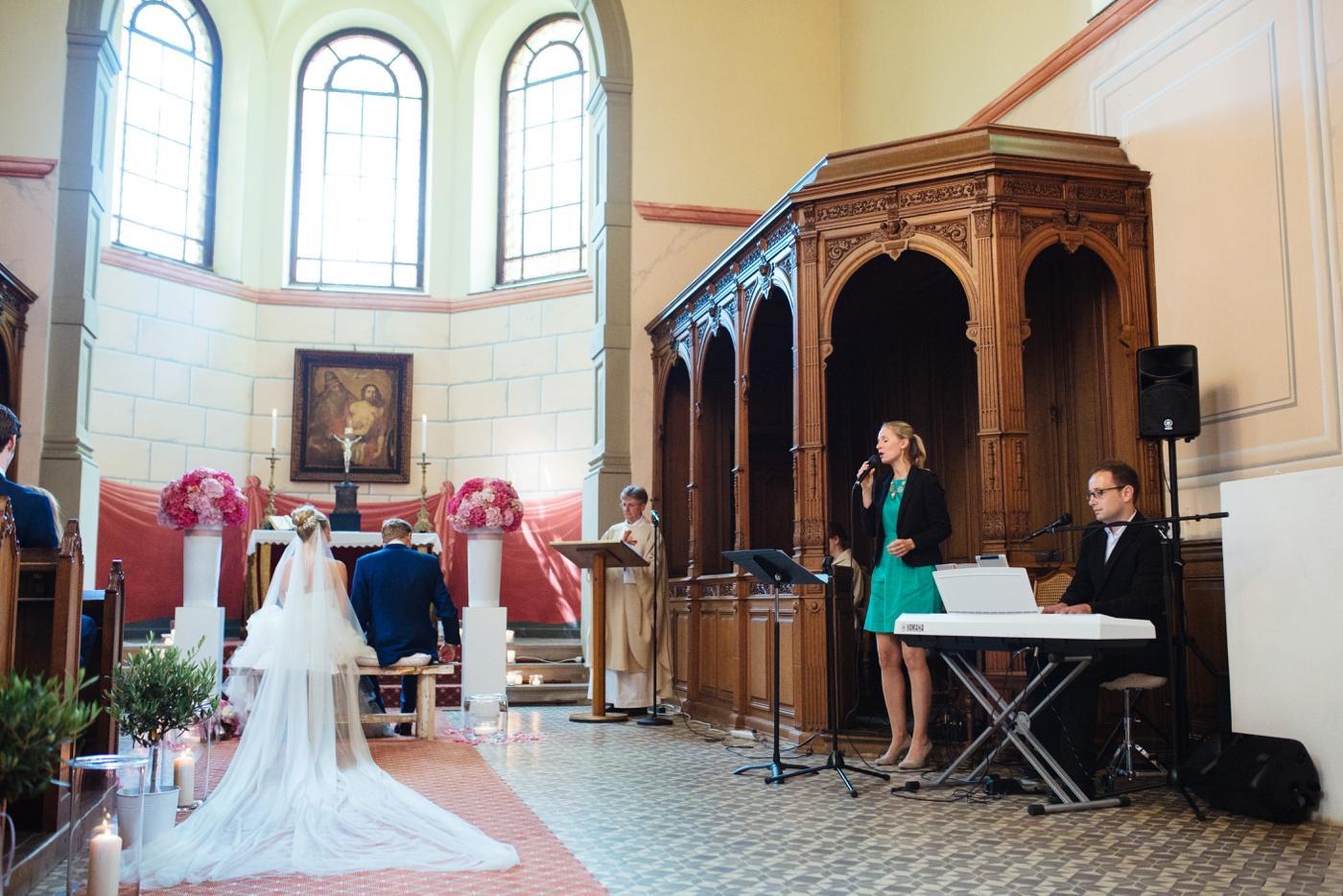 Hochzeit Weissenhaus LuisaFlorian 32