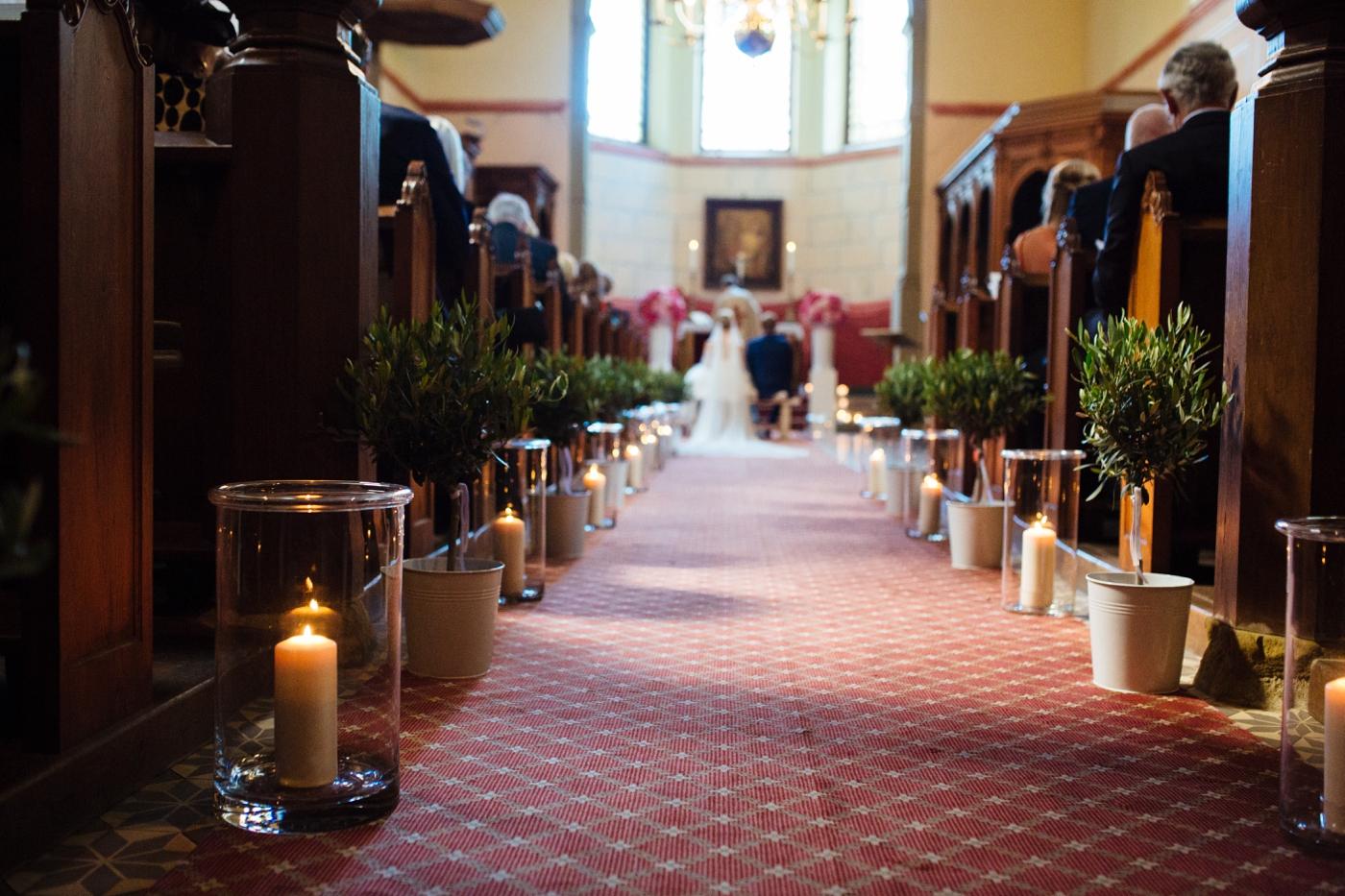 Hochzeit Weissenhaus LuisaFlorian 34