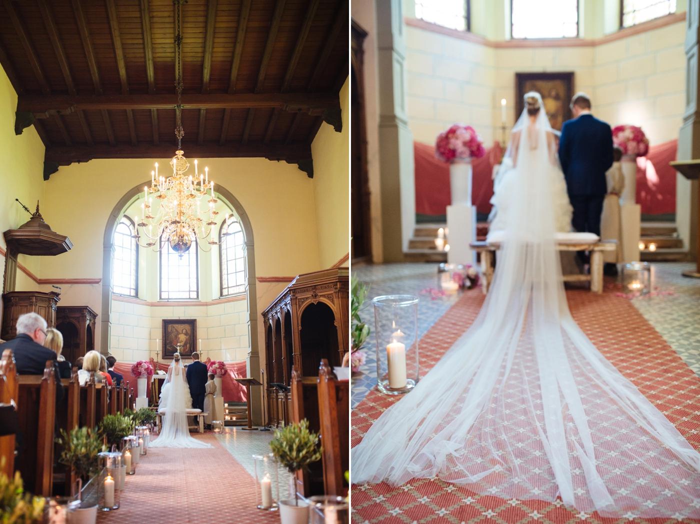 Hochzeit Weissenhaus LuisaFlorian 35