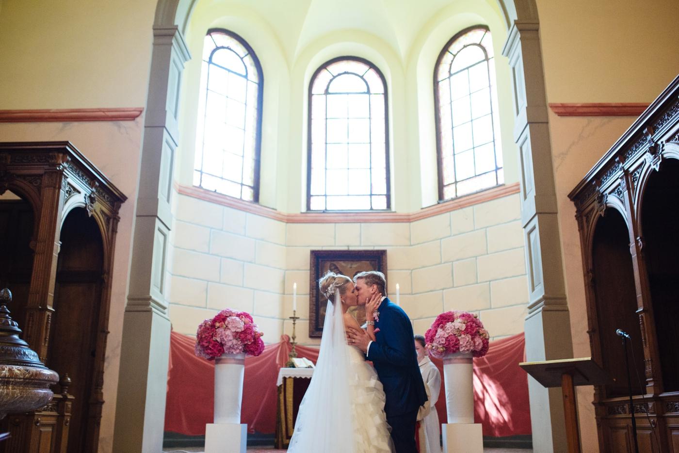 Hochzeit Weissenhaus LuisaFlorian 36
