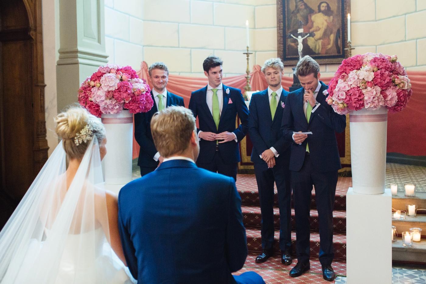 Hochzeit Weissenhaus LuisaFlorian 37