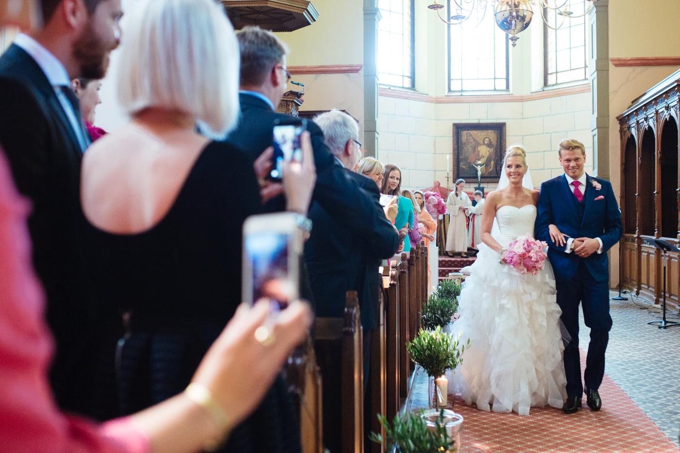 Hochzeit Weissenhaus LuisaFlorian 38