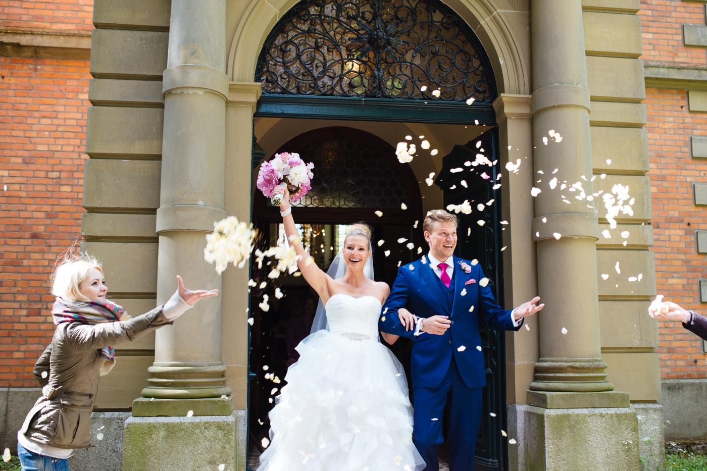 Hochzeit Weissenhaus LuisaFlorian 39