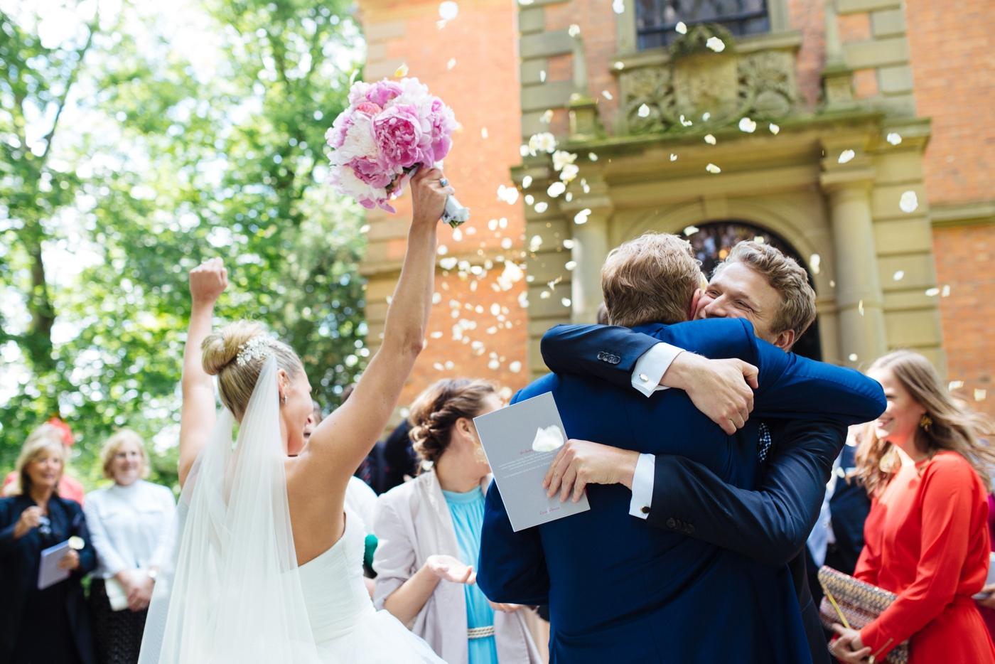 Hochzeit Weissenhaus LuisaFlorian 41