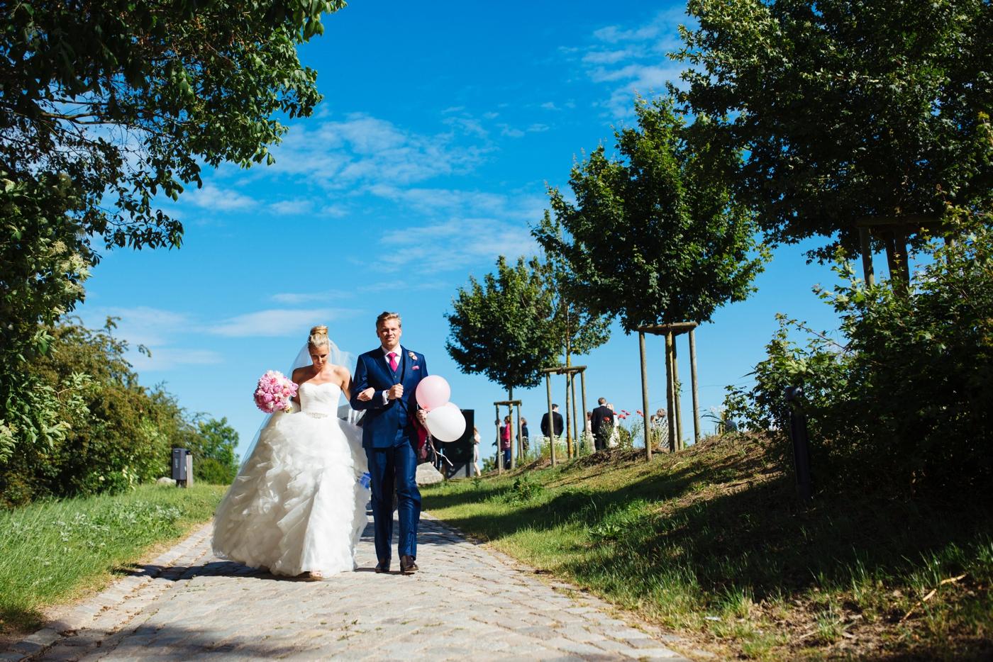 Hochzeit Weissenhaus LuisaFlorian 43