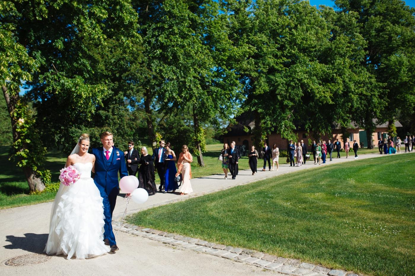 Hochzeit Weissenhaus LuisaFlorian 44