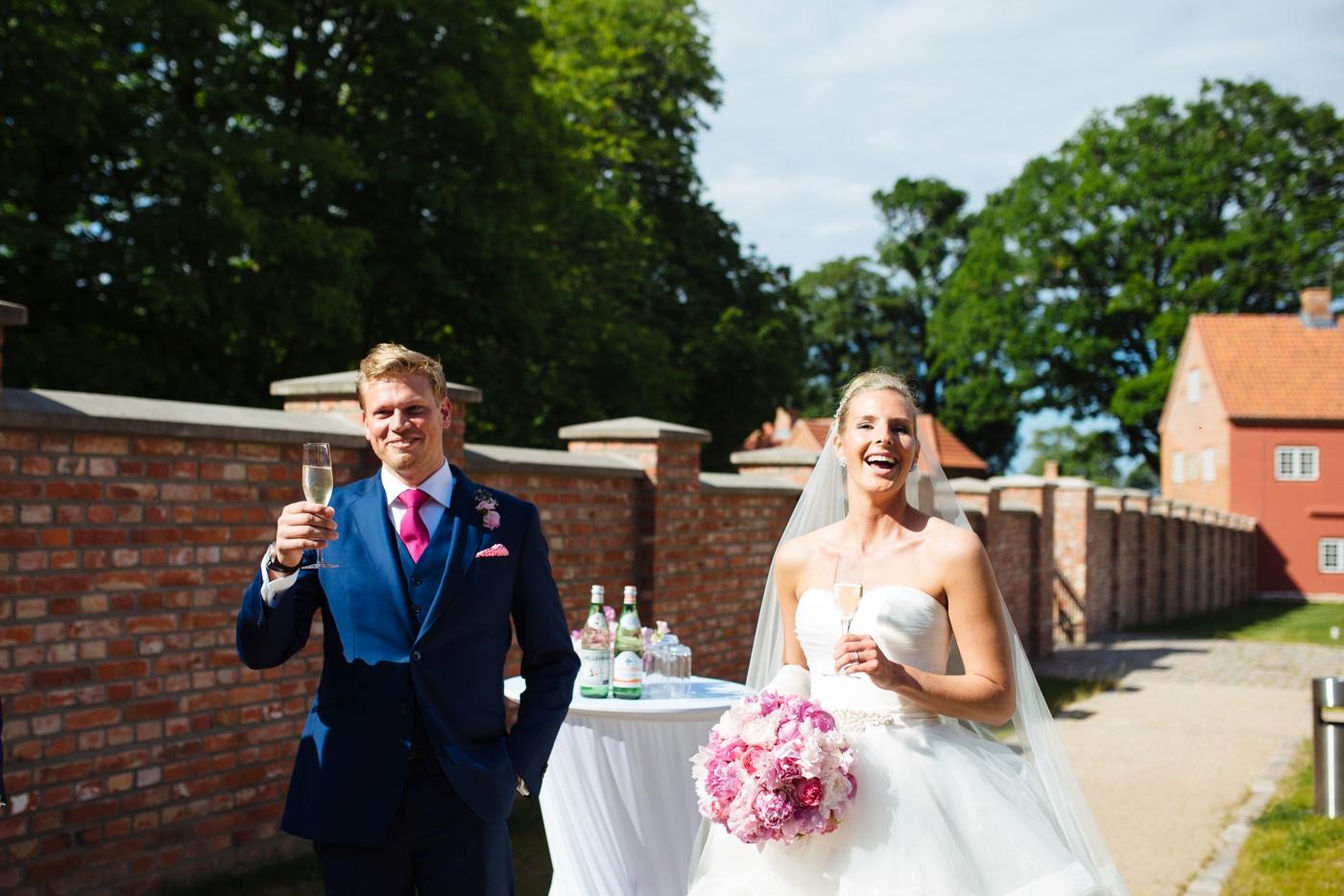 Hochzeit Weissenhaus LuisaFlorian 45