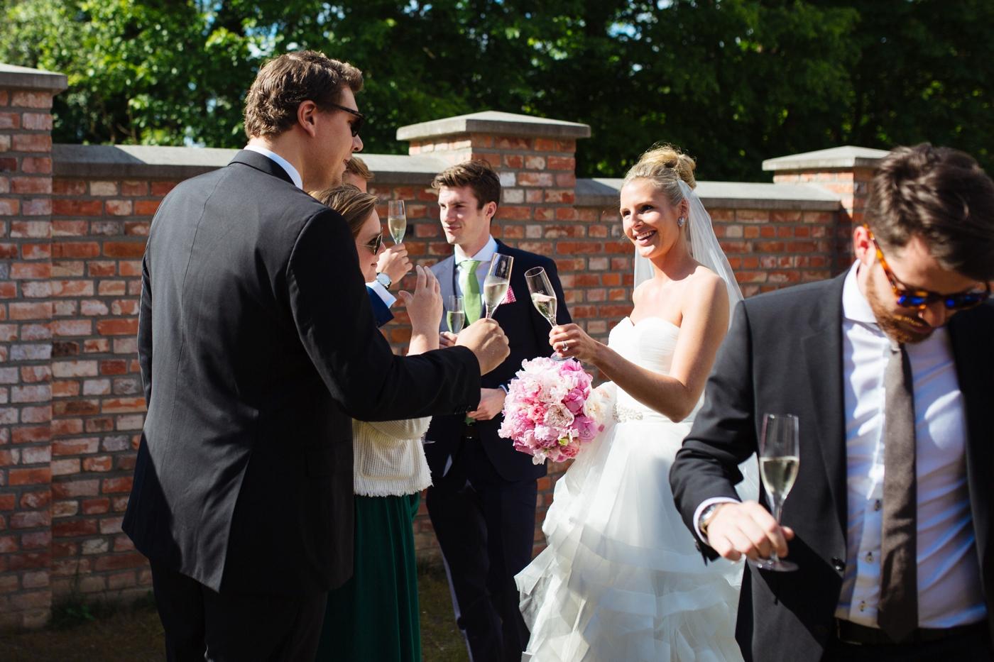 Hochzeit Weissenhaus LuisaFlorian 47