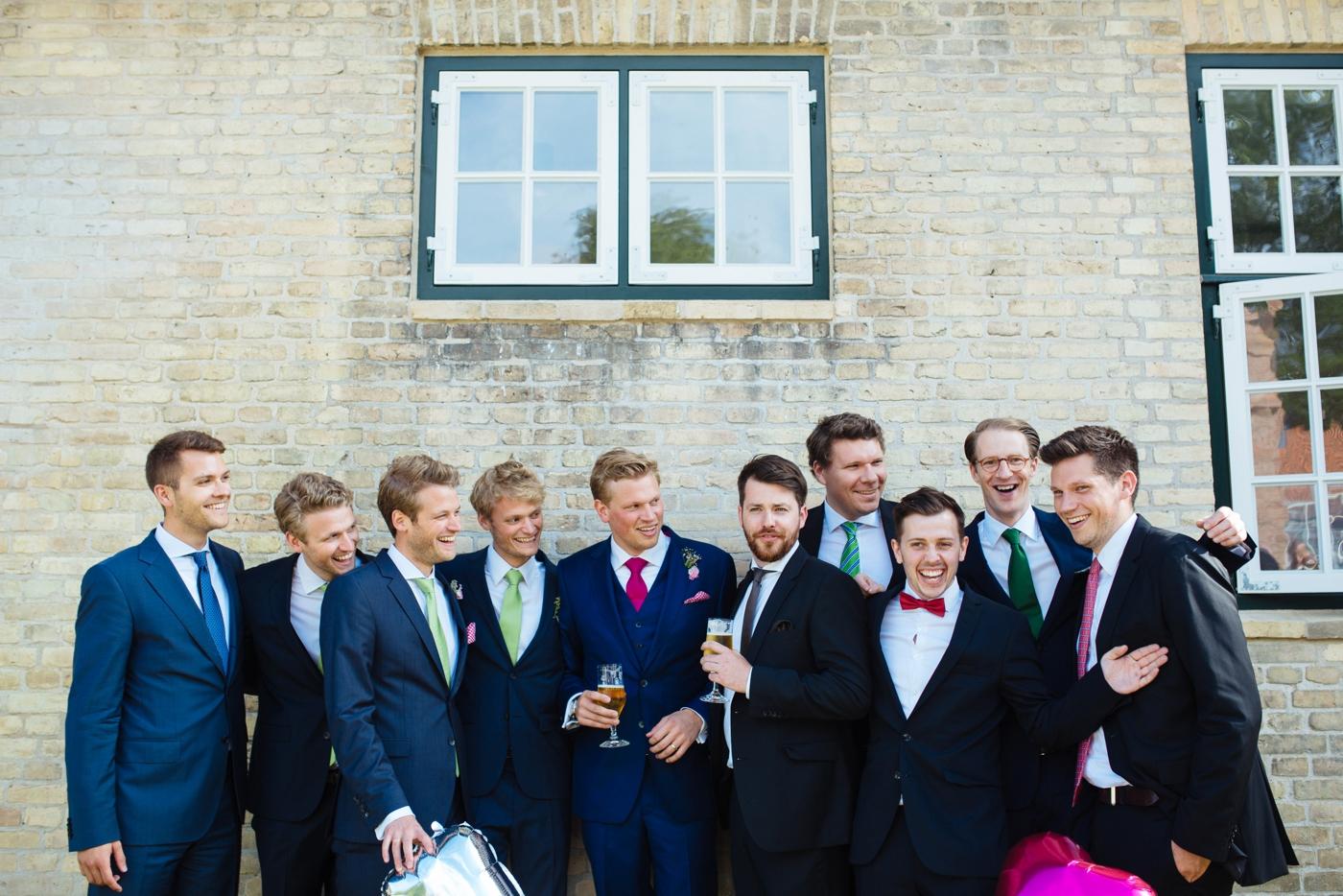 Hochzeit Weissenhaus LuisaFlorian 49