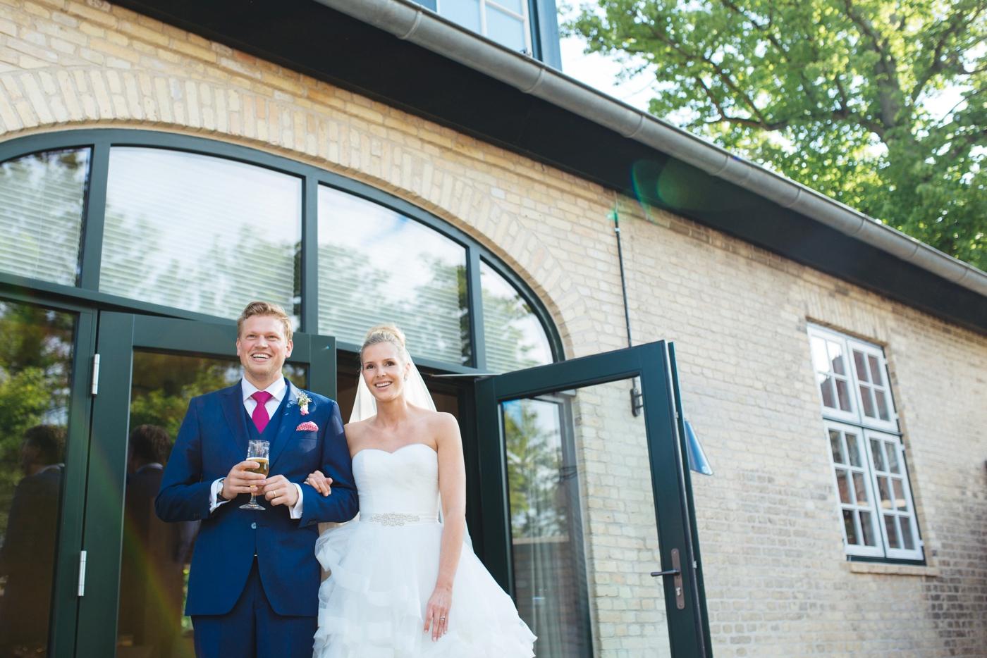 Hochzeit Weissenhaus LuisaFlorian 51