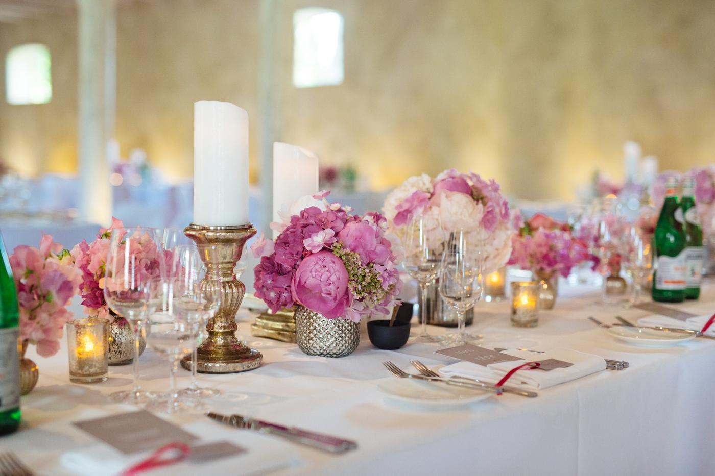 Hochzeit Weissenhaus LuisaFlorian 54