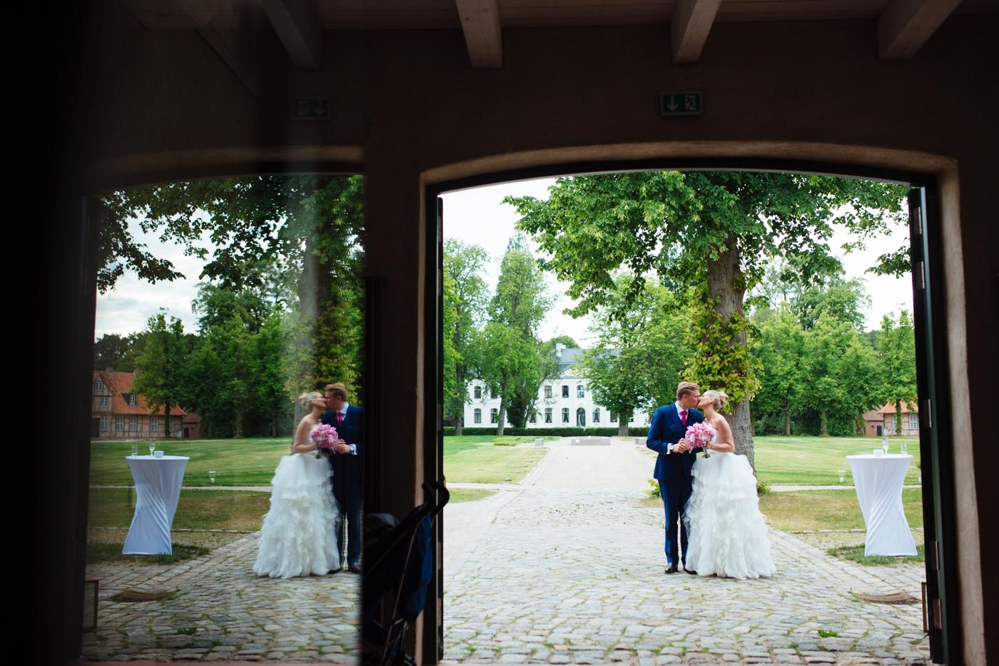 Hochzeit Weissenhaus LuisaFlorian 61