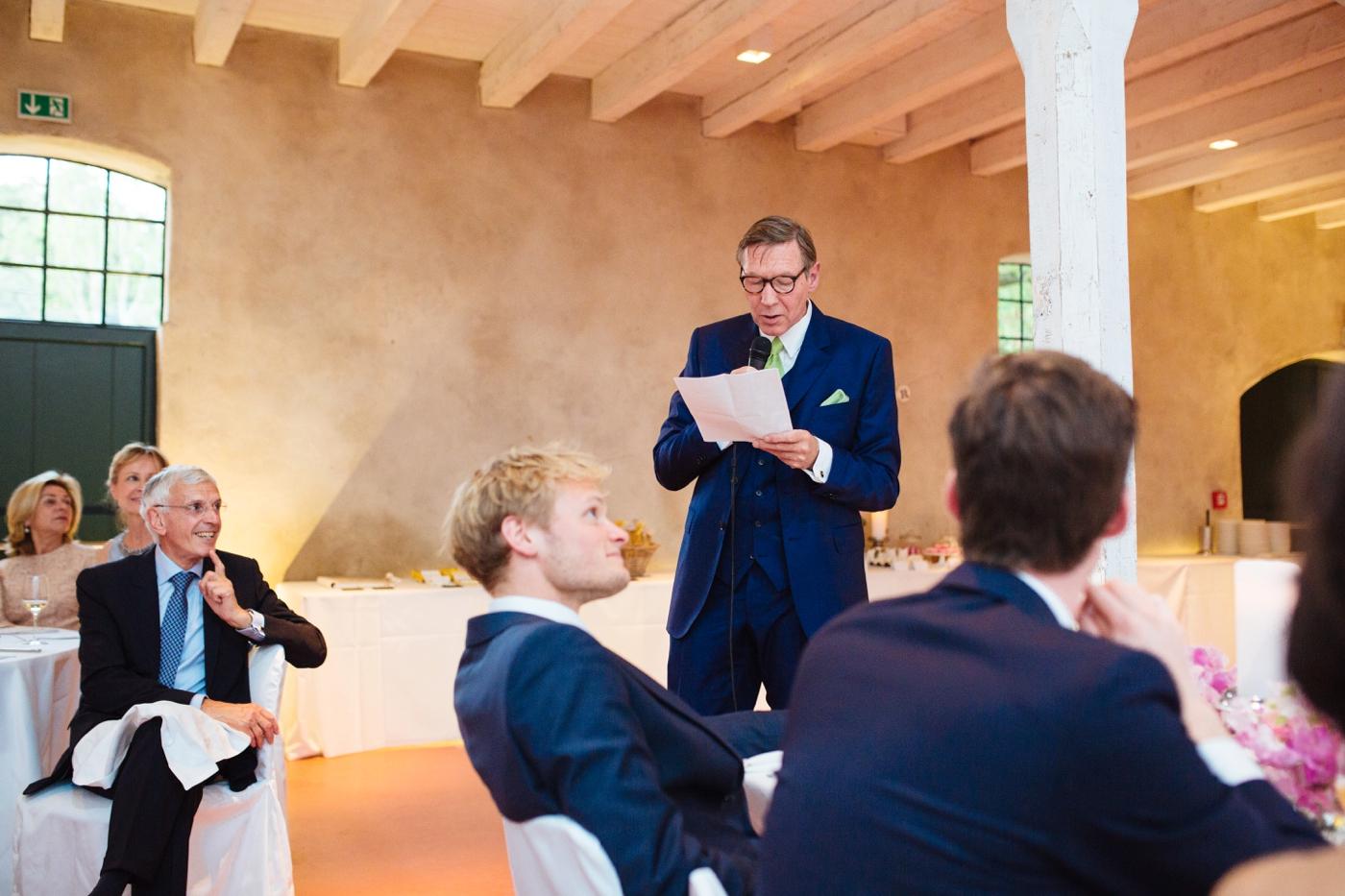 Hochzeit Weissenhaus LuisaFlorian 62