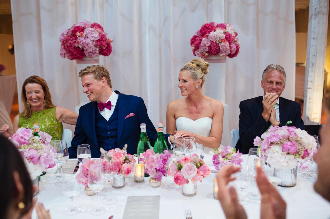Hochzeit Weissenhaus LuisaFlorian 63