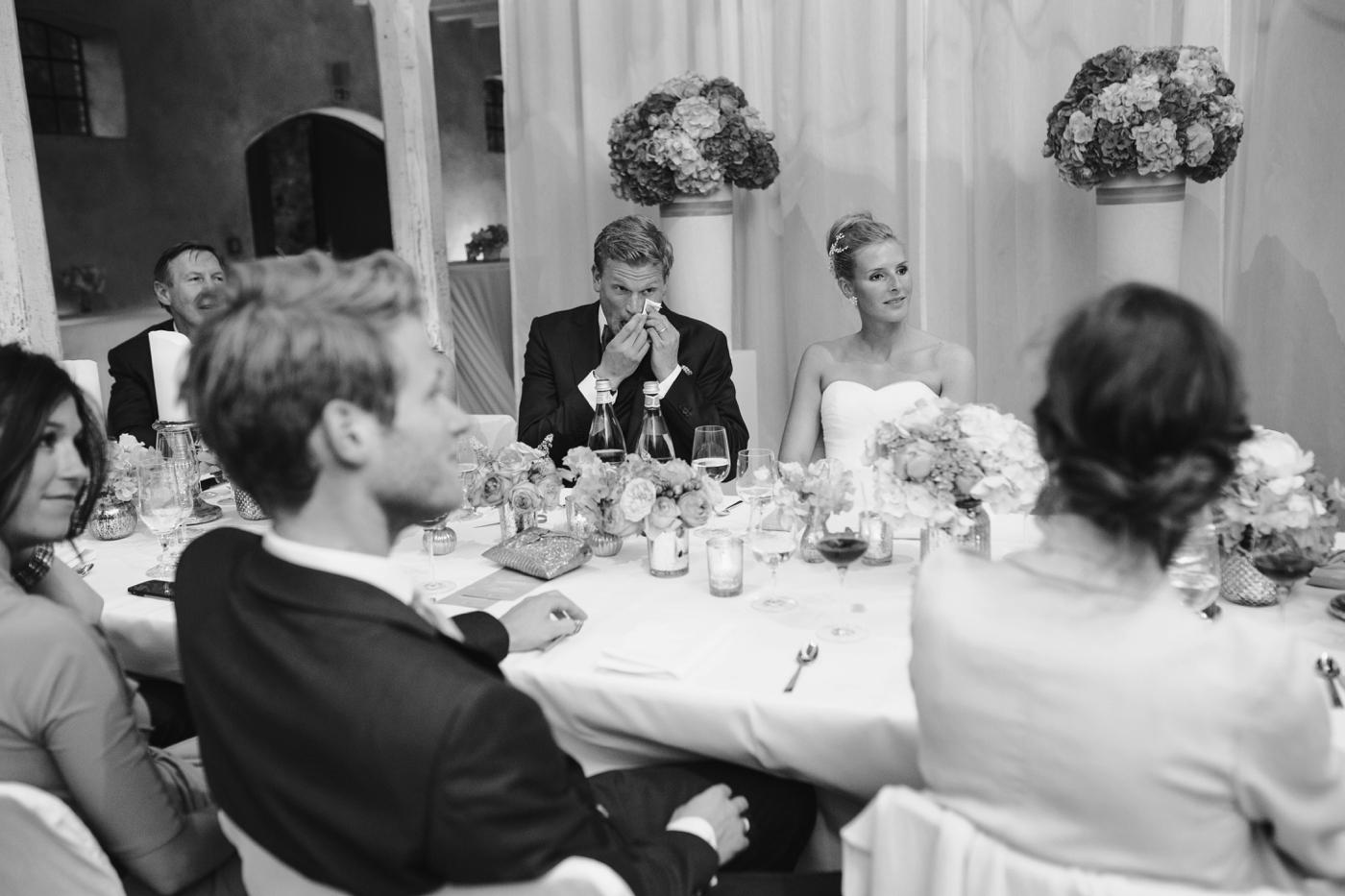 Hochzeit Weissenhaus LuisaFlorian 66