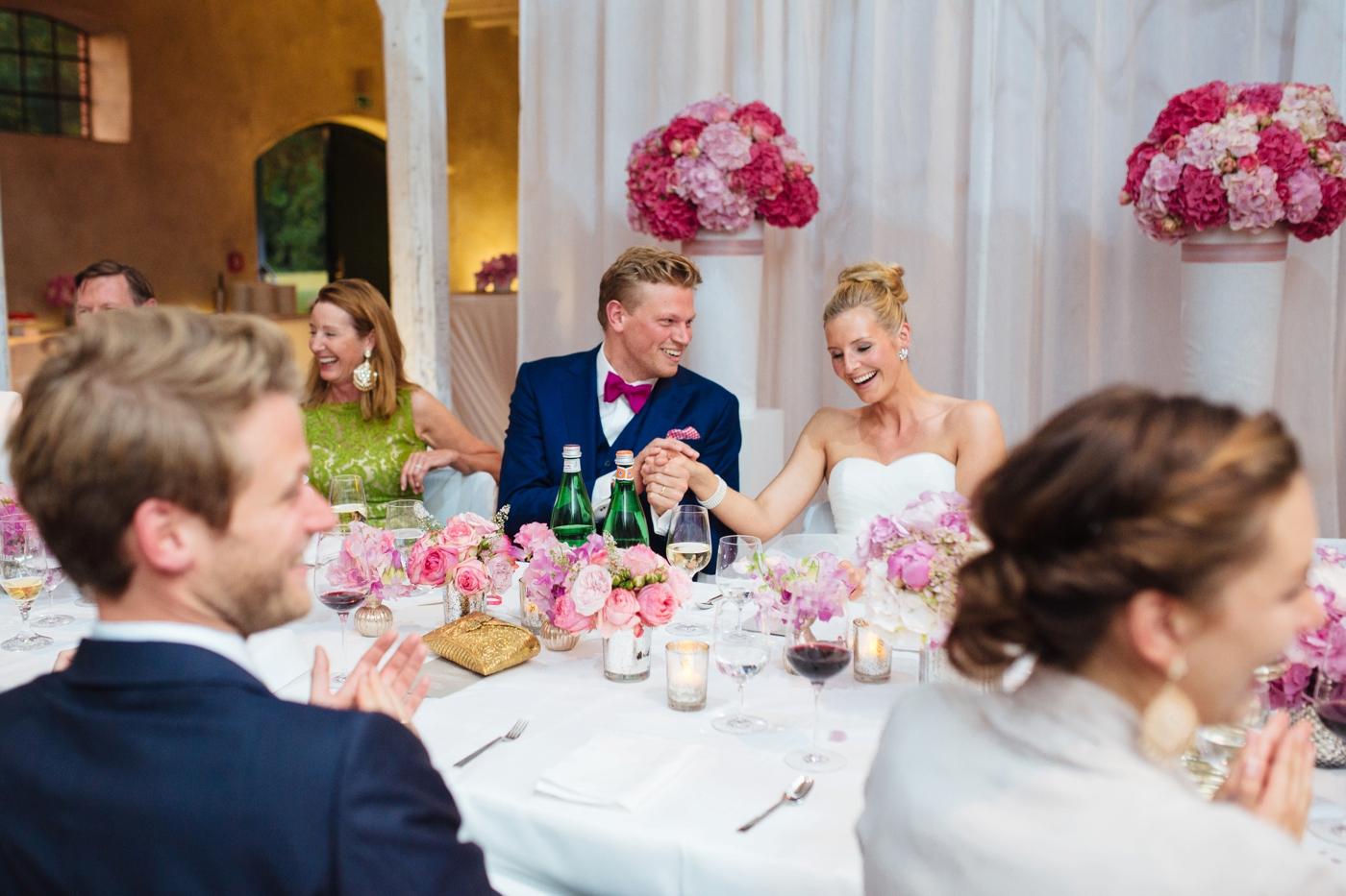 Hochzeit Weissenhaus LuisaFlorian 67